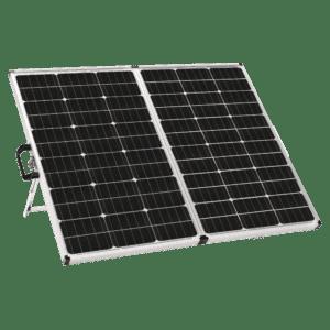 Zamp RV Solar