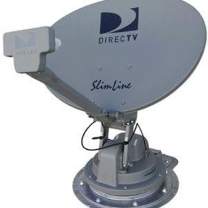 RV Satellites